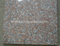Cheap Natural Stone G696 Polished Pink Granite Tiles 50X50