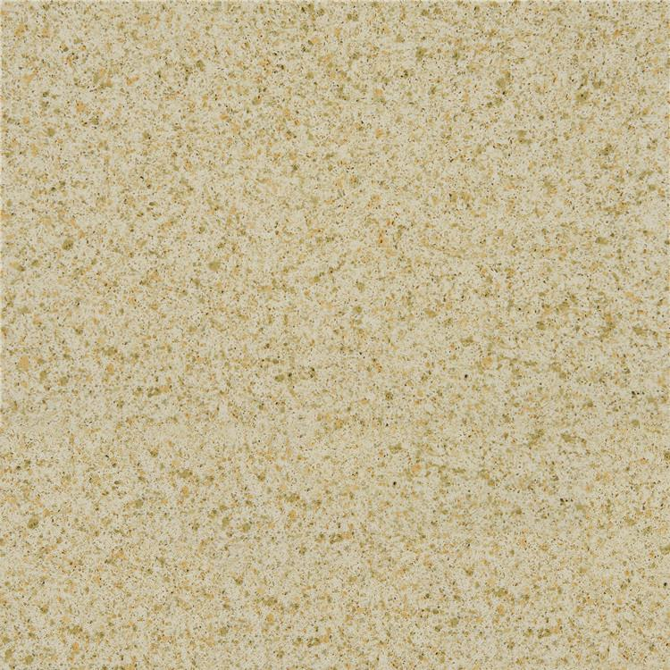 100% Export Standard Multi Color Stone Artificial Quartz Buyers