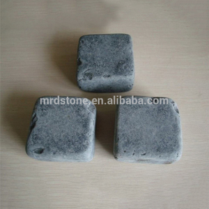Wholesale cheap china driveway granite paving stone