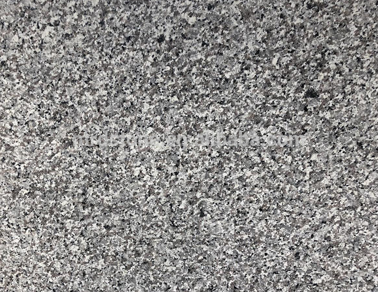 Factory Direct Polished China Grey Granite Slab