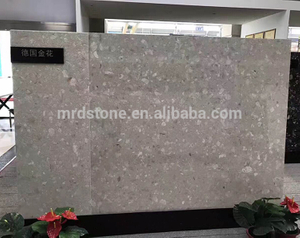 China Cheap engineering artifical marble stone slab price