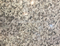 Chinese Outdoor G439 Cheap Granite Tiles For Sale
