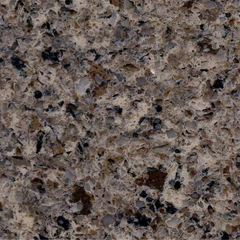Wholesale ISO9001 Approved Largest Size Decorative Surface Multicolor Quartz Stone