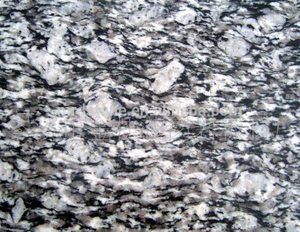 Cheap Price Chinese Polished Outdoor Floor Spray White Granite