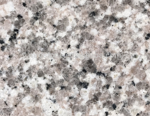 Wholesale Natural Stone Slab Chinese Cheap Pink Granite