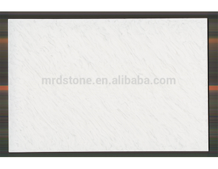 Wholesale Price Stone Panels Decorative Faux White Onyx Tile