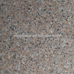 Best Selling High Polished Natural Pink G681 Granite Tiles 100X100