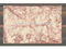 SGS Certified Wall Cladding Decorative Artificial Stone Pink Onyx