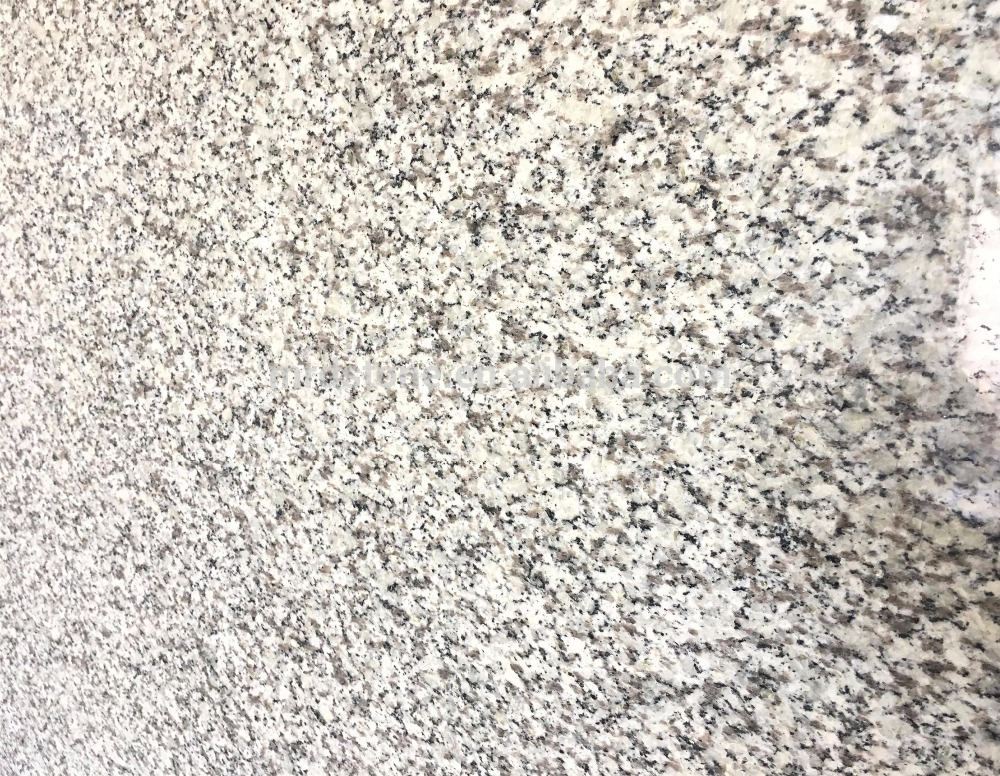 Wholesale high quality G439 natural grey granite stone slab price