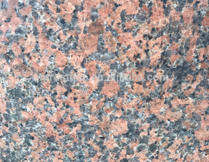 High Quality Natural Stone G562 Maple Red Granite Tiles