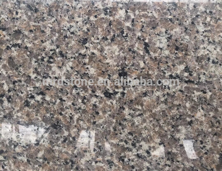 Wholesale Polished Countertops China Red Granite Tiles