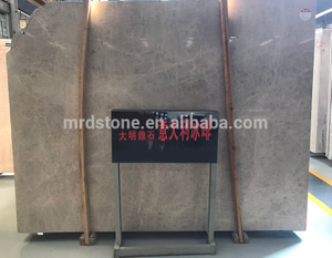 Hot Sale Natural Stone Italy Ice Coffee Wholesale Marble Slab