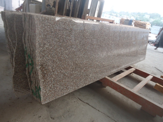 Construction Material G635 for Floor Tiles