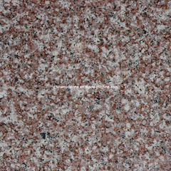 China Natures Brown G664 Stone Granite