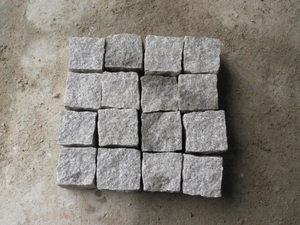 Paver Stone Granite Paving Flagstone
