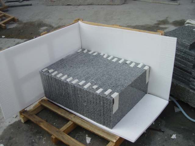 standard-EUROPE-package.jpg