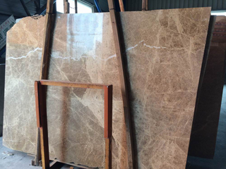 Popular Marble Material Big Slabs for Decoration