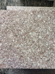 Granite G687 Tiles for Floor Tiles Decoration