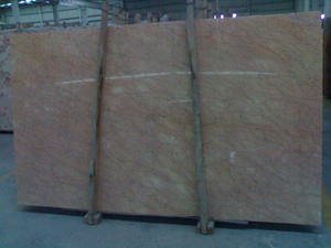 Marble Slabs for Flooring and Countertops (MRD2058)