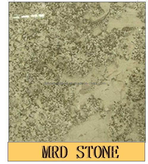 Beige Marble Countertops for Hotel (MRD2080)