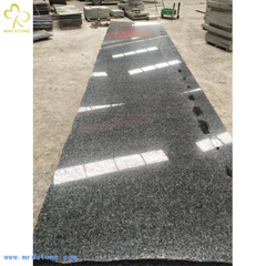 Wholesale High Quality Polish Cheap Black New G654-3 Granite Slabs Price