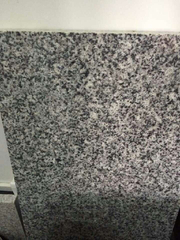 Granite G623 Tiles for Floor Tiles Decoration