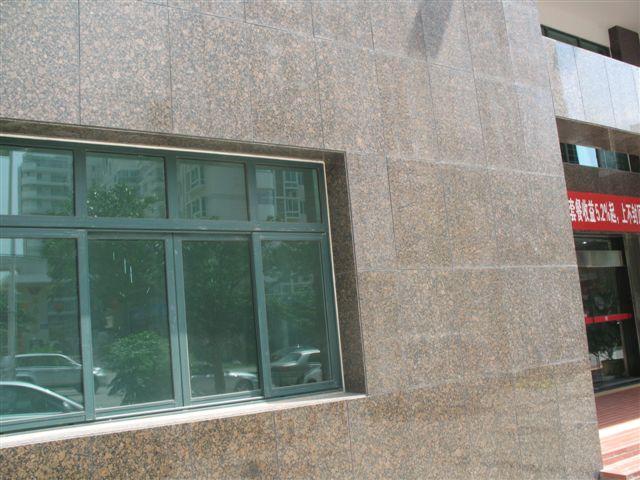 External-wall-building-case.jpg